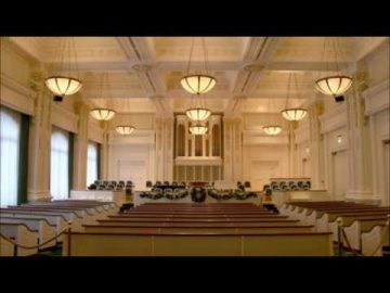 Former Mormon LDS tells the temple secrets and how he left the church